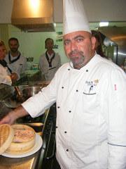 מוריס הנדלר