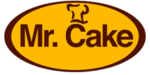 mr cake - בין לקוחותינו