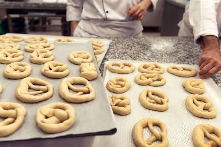 ביופוד ליווי מקצועי בתחום המזון