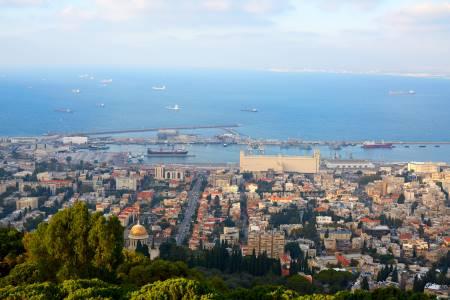 ביופוד - רישוי עסקים בחיפה