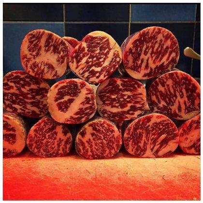 מפעלי בשר